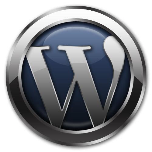 Funcionalidades de la Plataforma WordPress