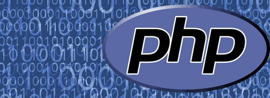 PHP – Cómo obtener el URL actual